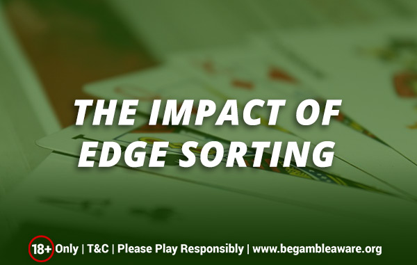 The-Impact-of-Edge-Sorting