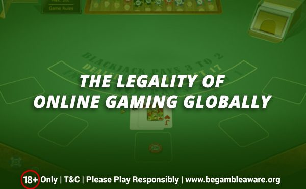 The-legality-of-online-gaming-globally