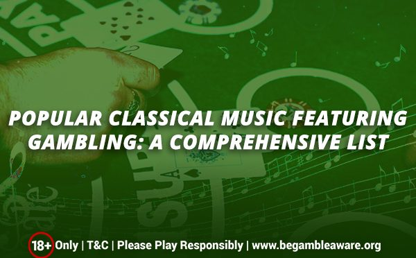 popular-classical-music-featuring-gambling